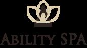Ability Spa